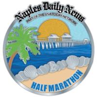 Naples Daily News Half Marathon - Naples, FL - race4426-logo.bAKEXe.png