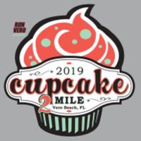 Cupcake 2 Mile - Vero Beach, FL - race39164-logo.bBgVym.png