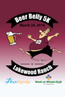 Beer Belly 5K - Bradenton, FL - race45930-logo.by2PNF.png