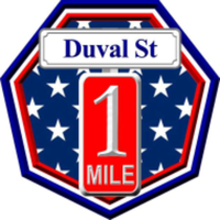 Duval Street Mile - Key West, FL - race29816-logo.bAMdPM.png