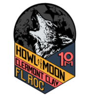FL.Roc Trails: Clermont Clay Loop Howl at the Moon 10 Miler & 5k - Clermont, FL - race34982-logo.by0TFc.png