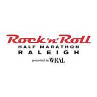 Humana Rock 'n' Roll - Raleigh - Raleigh, NC - 360-x-240-logo.png