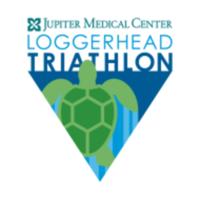 Loggerhead Triathlon - Jupiter, FL - race19665-logo.bzaQft.png