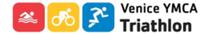 Venice Triathlon 2018 - Venice, FL - race30433-logo.by0uDw.png