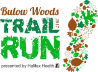 Bulow Woods Trail Race and Ultra Marathon - Ormond Beach, FL - race11390-logo.by4u5Q.png