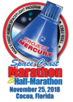Space Coast Marathon & Half Marathon VOLUNTEER REGISTRATION - Cocoa, FL - race10226-logo.bAGZ9n.png