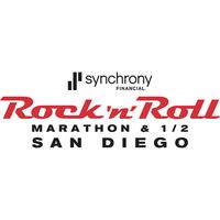Rock 'n' Roll - San Diego - San Diego, CA - SD_17_wm_Synchrony.png