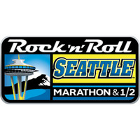 Rock 'n' Roll - Seattle - Seattle, WA - Untitled-1.jpg