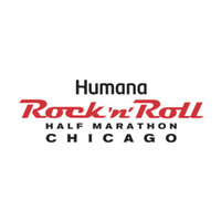 Humana Rock 'n' Roll Chicago Half Marthon - Chicago, IL - NewBox-CHI360X240.jpg