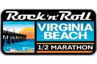 Rock 'n' Roll Virginia Beach Half Marathon - Virginia Beach, VA - VA_Beach.png