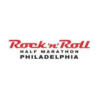 Rock 'n' Roll - Philadelphia - Philadelphia, PA - NewBox-PHI360X240.jpg