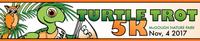 Turtle Trot 5k 2017 - Largo, FL - 798d881d-9fb1-47c6-823b-627d1f1cfdaa.jpg