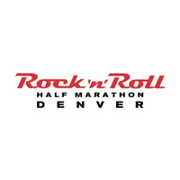 Rock 'n' Roll - Denver - Denver, CO - NewBox-DEN360X240.jpg