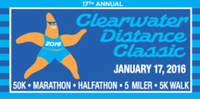 19th Annual Clearwater Distance Classic - Clearwater, FL - 1033fc50-0aba-414f-909d-2e07ccf1b603.jpg