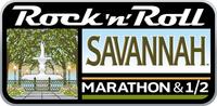 Rock 'n' Roll - Savannah - Savannah, GA - Savannah.jpg