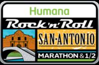 Humana Rock 'n' Roll - San Antonio - San Antonio, TX - San_Antonio.png