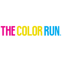 The Color Run - Orlando, FL - Kissimmee, FL - tcr-footer-logo.png