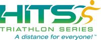 HITS Triathlon Series Ocala Week-long Tri-Camp 2018 - Ocklawaha, FL - 53a8f00c-ecb5-46d8-9dae-6030487a8ada.jpg