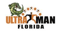 Ultraman Florida Athlete Application - Orlando, FL - 58d90a38-282e-4542-80e4-90a9ead79bc4.png