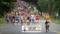 Race For A Dream 5K - Los Angeles, CA - LACC_5K_1600x900.jpg