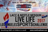 Race For A Dream Tri Series 2017 Triathlon - Los Angeles, CA - LACC_TRI_SERIES_2017.jpg