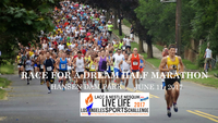 Race For A Dream Half Marathon - Los Angeles, CA - LACC_Half_Marathon_1600x900.jpg