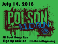 4th Annual Polson Mud Run - Polson, MT - race46797-logo.bBeysV.png