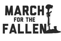 March for the Fallen 2017 - Spokane, WA - ab6662bc-409c-4358-9e48-ff9a69bc697f.jpg