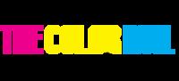 The Color Run - Atlanta, GA - Hampton, GA - tcr-logo-footer.png