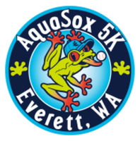 Everett AquaSox 5K - Everett, WA - race46702-logo.by7Rkz.png