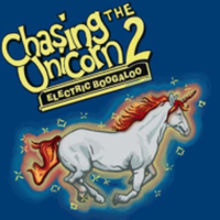 Chasing the Unicorn II: Electric Boogaloo 5k Charity Run/Walk - Oregon City, OR - race46810-logo.bBhB18.png