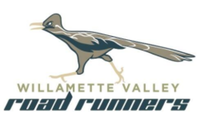 4th of July Mini-Marathon (2.6 miles) - Monmouth, OR - race8016-logo.bxiQAX.png