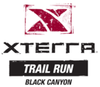 XTERRA Black Canyon Trail Run 2018 - Black Canyon City, AZ - a6bc4fc7-39f4-465d-b4be-984a7c6d000e.png