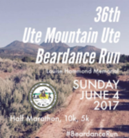 Ute Mountain Ute Beardance Run - Towaoc, CO - race46661-logo.bzcjr2.png