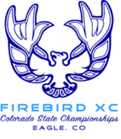 The Firebird - USA Cycling's Colorado XC State Championships 2017 - Eagle, CO - race46756-logo.by8oNT.png