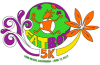2017 FAT BOY 5K RUN/WALK - Long Beach, CA - race46591-logo.by687x.png
