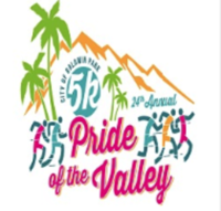 Baldwin Park Pride Of The Valley 5K - Baldwin Park, CA - PV3.png