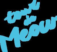 Tour de Meow - Bakersfield, CA - race46610-logo.bACOFF.png