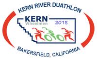 Kern River Duathlon Spring 2017 - Bakersfield, CA - 4fe7c1a9-a41e-48b7-8048-ca60ad7a5a91.jpg