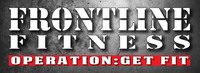 Memorial Day Murph Challenge presented by Frontline Fitness - Lancaster, CA - e2f9fa10-4605-488c-9ae7-dd260f6a6a26.jpg