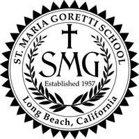 St. Maria Goretti Carnival and 5k Run - Long Beach, CA - 1ad637bb-d551-4e7e-b864-df61ce261fa9.jpg