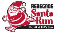Renegade Santa Run - Irvine, CA - 1461c1f8-4ed5-45b3-a12a-57a896e19147.jpg