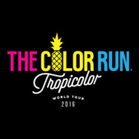 The Color Run - Fort Wayne, IN - Fort Wayne, IN - tcr-tropicolor-world-tour.jpg