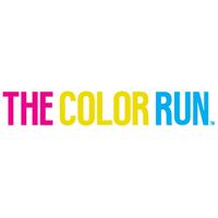 The Color Run - Kalamazoo, MI - Kalamazoo, MI - tcr-footer-logo.png