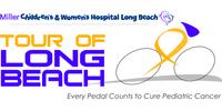 Tour of Long Beach - Long Beach, CA - Tour_of_LB_2017_logo_PMSv3.jpg