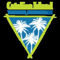 Catalina Island 5K Run/Walk - Avalon, CA - 2015CITT-Du-5K_logo.png