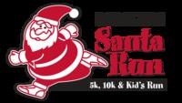 Renegade Santa Run - Irvine, CA - SantaRun_logo.png