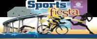 Optimist Club of Coronado 46th Sports Fiesta/One-Mile Rough Water Swim  - Coronado, CA - SF_Logo.png