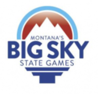 Big Sky State Games Triathlon, Duathlon, and Kid's Triathlon - Billings, MT - race22003-logo.bvD0aV.png