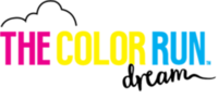 The Color Run - Chicago, IL - Chicago, IL - tcr-logo-footer.png